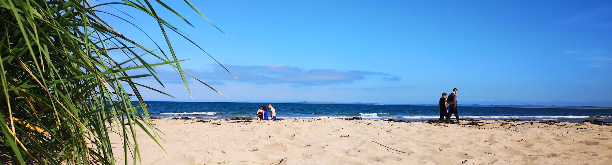 dornoch-golden-sands